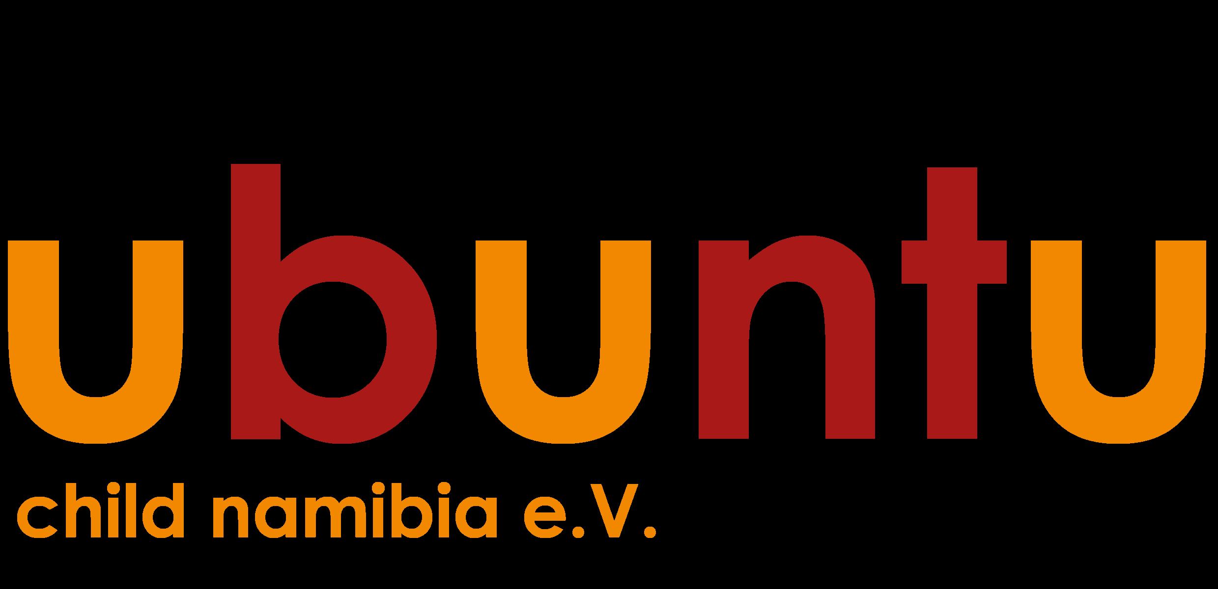 Ubuntu child Namibia e.V